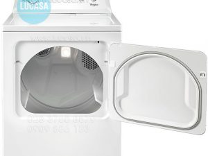 May-say-Whirlpool-3LWED4705FW-lucasa-2